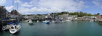 Padstow - Padstow