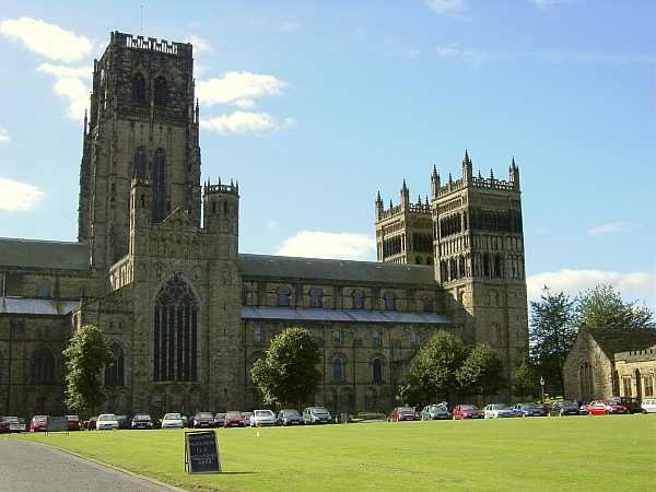 Photo - Durham