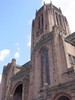 Liverpool - Cathedral - Liverpool